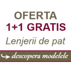 Lenjerii De Pat ( 1+1 GRATIS ) ⭐