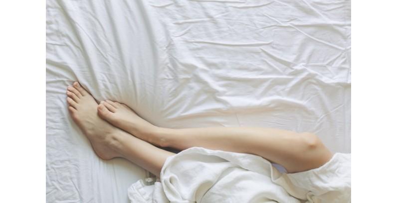 5 greseli de evitat cand speli lenjeriile de pat