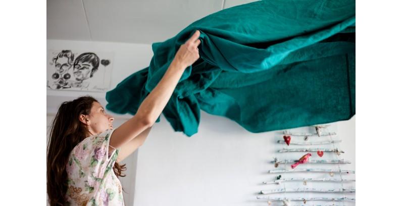 Cum ingrijim lenjeriile de pat. 7 sfaturi utile